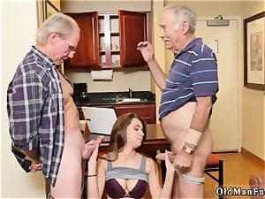 young nubile pies and light-haired solo fingering presenting Dukke