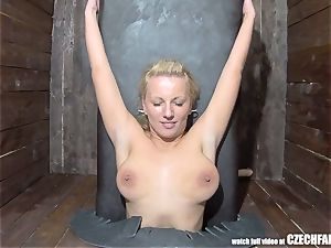 Pay - prefer - Use and Get Unlimited penetrating practice
