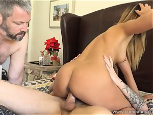 Jaye Summers spouse Does What She Wants To satiate Her