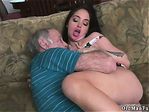 european nubile ass fucking hookup and spy Frannkie s a prompt learner!