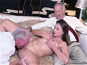 tasty sinner dad When Ivy arrives everyone is struck by her smoking body, pretty