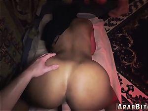 Verified muslim and arab throat Afgan whorehouses exist!